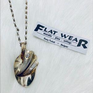 FLAT WEAR